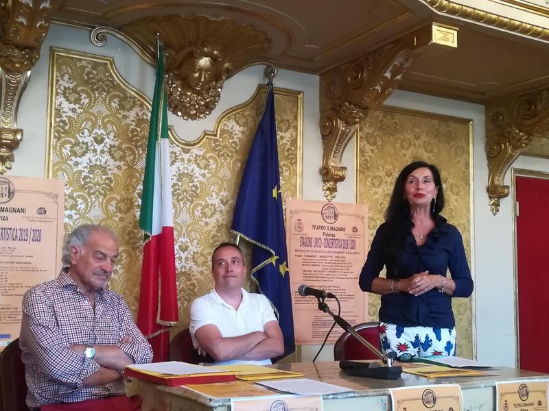 Foto P. Monteverdi Operaclick