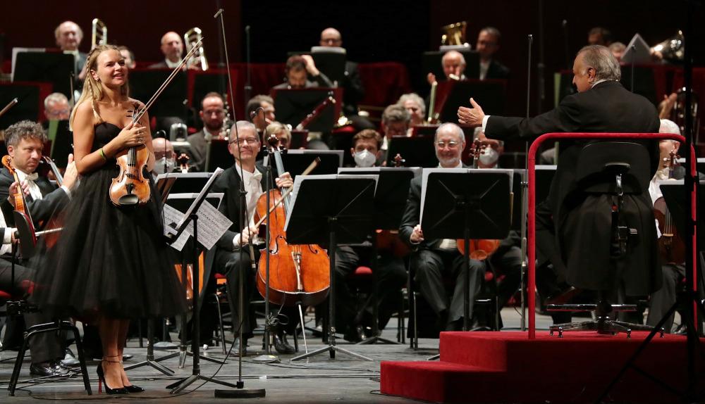 Ph. Brescia/Amisano - Teatro alla Scala