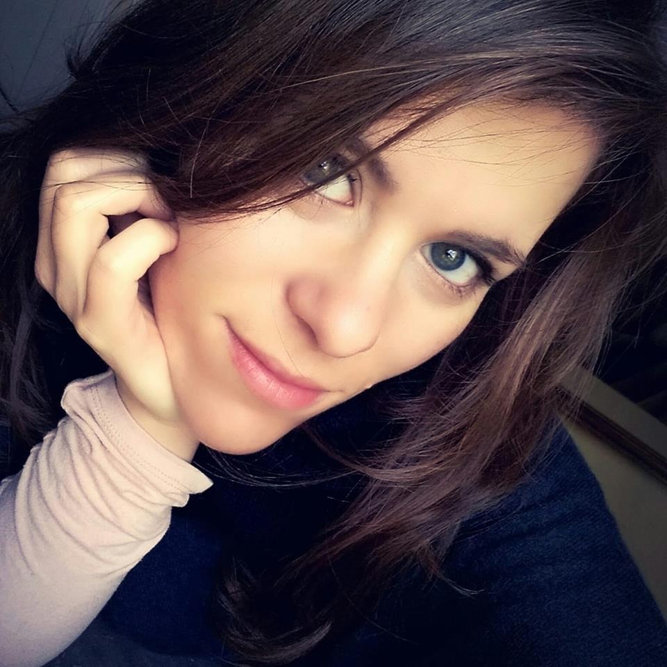 Maria Bagalà