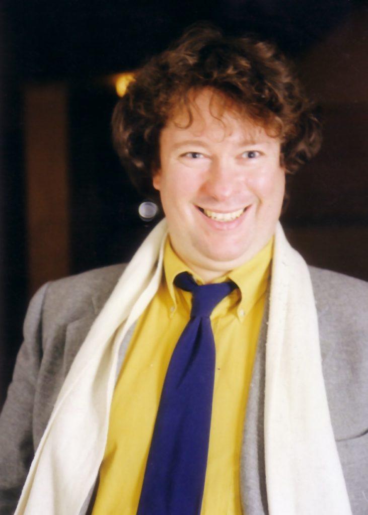 Carlo Curàmi