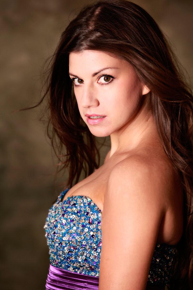 Tamara Gura - foto di Uwe Arens