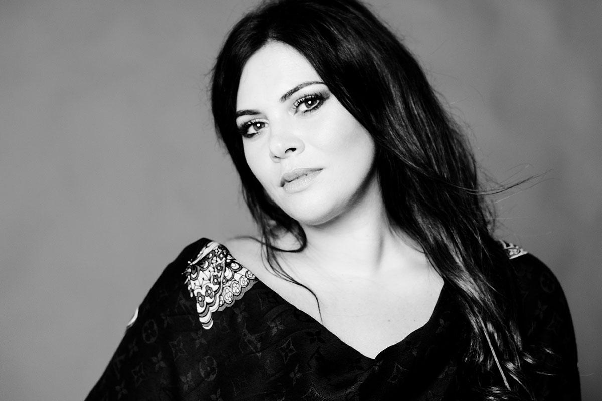 Maria Teresa Leva
